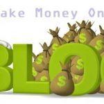 Money Making Online – Is it a Reality?