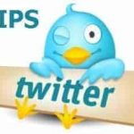 10 Tips for Conquering Twitter