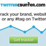 Top 10 Twitter Analytics Tools Explained