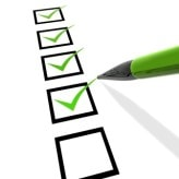 Checklist to Follow before Approving or Rejecting a Guest Post