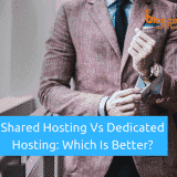 Shared Hosting Vs Dedicated Hosting Which One You Should Choose and Why?