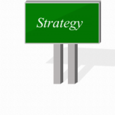 6 Points for Success Content Marketing to Drive Targeted Traffic