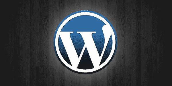 WordPress introduce wordads