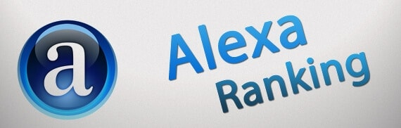 boost your alexa ranking