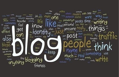 social-media-bloggers