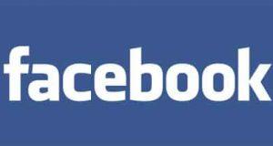 facebook traffic tips