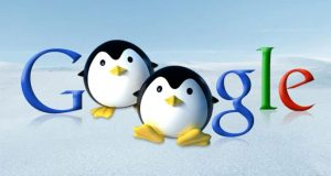 google penguin recovery tips