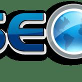 7 SEO Mistakes to Avoid As A Blogger