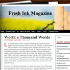 15 Great WordPress Magazine/News Themes