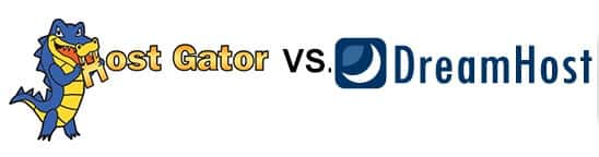 Hostgator Vs Dreamhost, which one is better