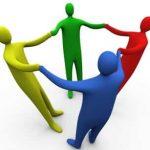 Social Media Marketing: 5 Steps Towards Success