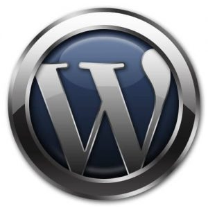 Wordpress Self Hosting