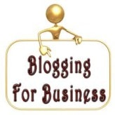 7 Compelling Reasons Why Business Blogging Works
