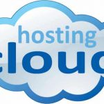 Cloud Hosting: 5 Benefits For Small Businesses