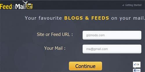Feedamail.com---Your-favour