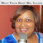 Ms Ileane basicblogtips
