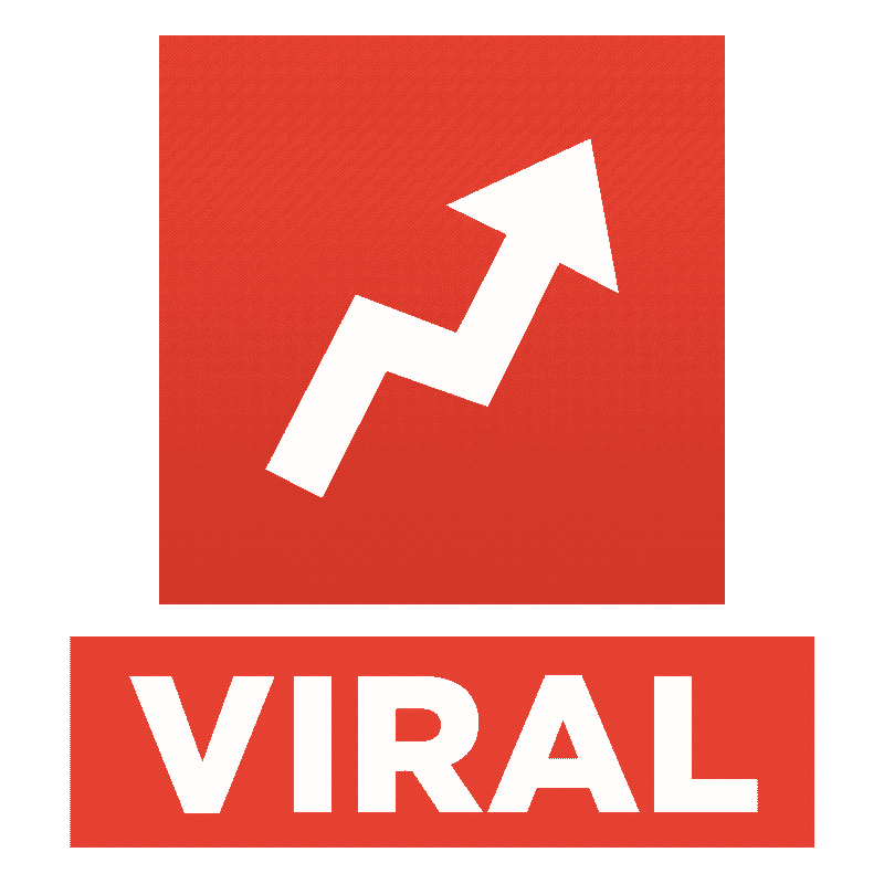 existing viral content