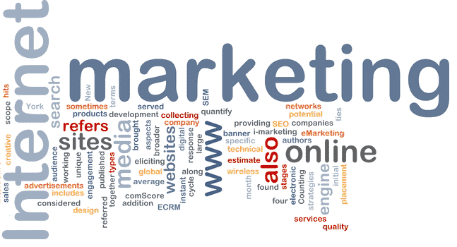 Glossary of Affiliate Marketing Terms