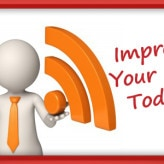 8 Simple Steps On How to Improve Your Blog