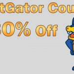 Hostgator June Coupon code HG30: 30% Discount on All Hosting Plans (Valid For June 2013)