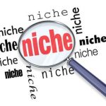 Research your niche