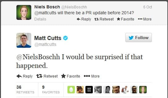 matt-cutts-pr-tweet