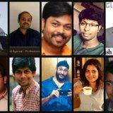 Top 10 Indian Blogs to Read from Popular Indian Bloggers