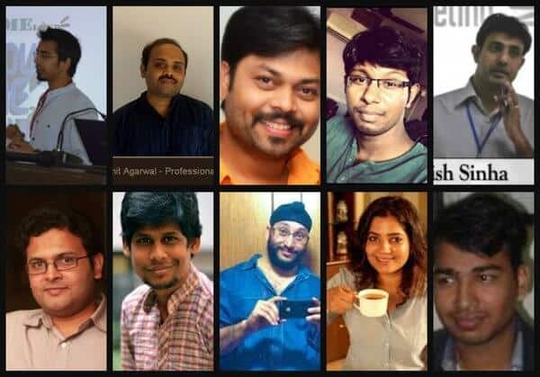 Must read Indian Bloggers and their blogs