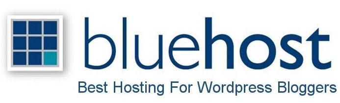 Why use Bluehost