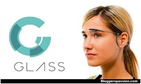 Google Glass for Local SEO