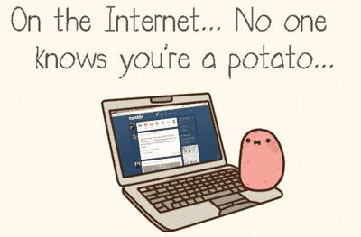 online repo