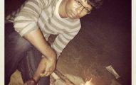 Interview with Inspiring Blogger Pradeep Kumar: Founder Slashsquare & HBB
