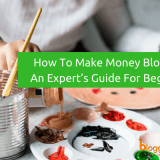 How To Make Money Blogging In 2018: An Expert's Guide for Beginners