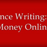 5 Smart Methods To Make Money Online Writing Simple Articles