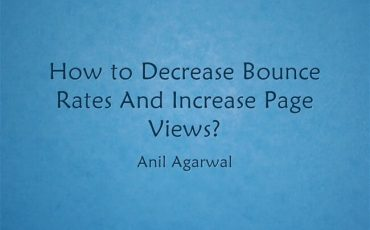 reduce bounce rates