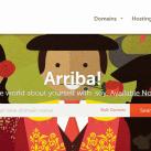 Top 5 Most Popular Domain Name Registrars