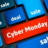 15 Cyber Monday Web Hosting Deals for Bloggers and Marketers In 2017