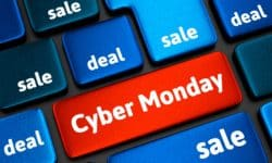 Bluehost cyber monday discount