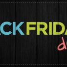 Best Black Friday Web Hosting Deals & Discounts for 2014