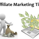 A Beginner's Guide to Affiliate Marketing to Make Money