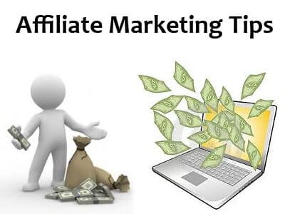 affilliate-marketing-tips beginners