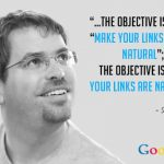 The Beginner's guide to Link Building In Google's Panda And Penguin Era