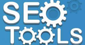 seo optimization tools for bloggers