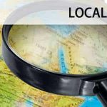 5 Essential Local SEO Tips to Master In 2015