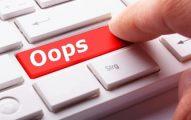 5 Google AdSense Mistakes to Avoid to Make More Money