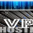 Bluehost VPS Review: Why Should You Use Bluehost VPS