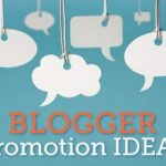 6 Free Promotion Ways to Get More Exposure for Your Blog Posts