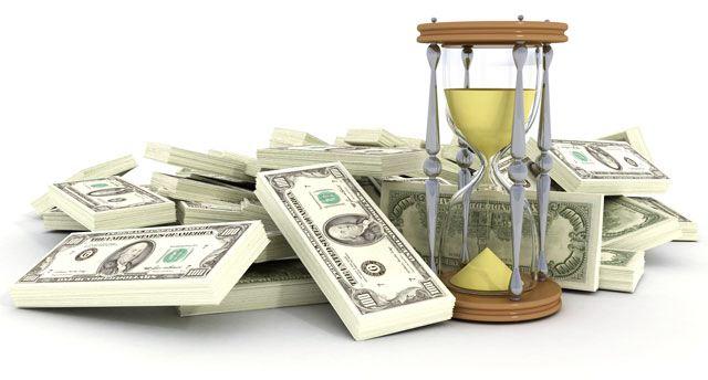 start a free blog and make money