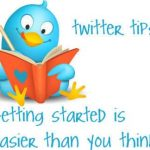 The Beginner's Guide to Get More Twitter Followers