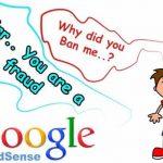 13 Best Paying Google AdSense Alternatives in 2015